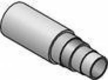 Produktbild: Uponor Uni Pipe PLUS weiß  S 16x2,0  5m  Stange