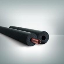 Produktbild: Armaflex Protect R-90 Brandschutzabsch. DSD 25 mm, 28 mm, L. 1 m