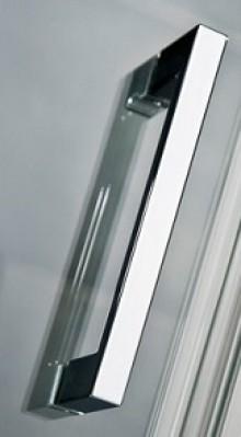 Produktbild: Aufpreis Kategorie 1 - STANGENGRIFF KLEIN 165 mm (einseitig)