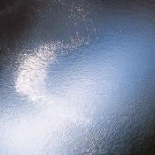 Produktbild: Aufpreis Sonderglas Kategorie 2 - ECHTGLAS CHINCHILLA