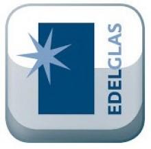 Produktbild: Aufpreis Sonderglas Kategorie 2 - EDELGLAS