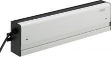 Produktbild: FONTERRA Basiseinheit 230 V ohne Pumpenmodul