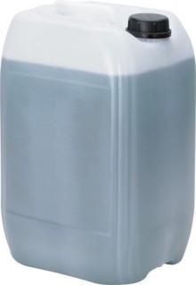 Produktbild: FONTERRA Estrichzusatzmittel 1453.1, per Kanne 20 kg