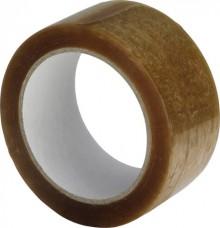 Produktbild: FONTERRA Klebeband 50 mm, Rolle: 66 Meter