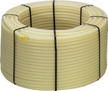 Produktbild: FONTERRA PE-Xc-Rohr 20 x 2 mm, Rolle: 240 Meter