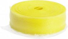 Produktbild: FONTERRA Randdämmstreifen 150/8 für Zementestriche, Rolle: 25 Meter
