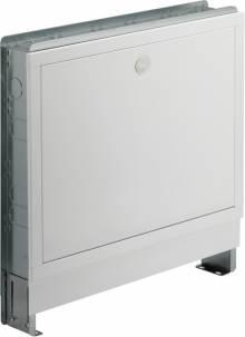 Produktbild: FONTERRA Unterputz-Verteilerschrank Typ 1000, 980 x 1025 mm