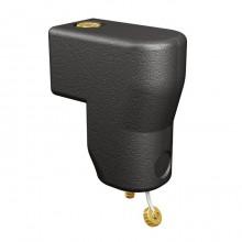 """Produktbild: Flamco  Magnet- und Schlammabscheider vertikal 1"""", inkl. EPP-Wärmeschutziso."""