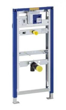 Produktbild: GEBERIT DUOFIX für Urinal, Universal 112-130 cm