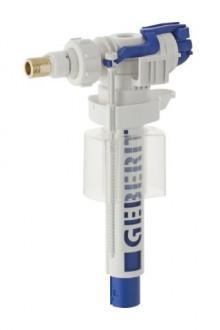 Produktbild: GEBERIT UNIFILL Schwimmerventil für AP-Spülkasten
