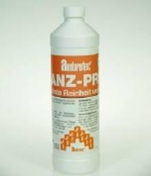 Produktbild: Glanz-Profi Sanitärreiniger-Konzentrat 1l Flasche