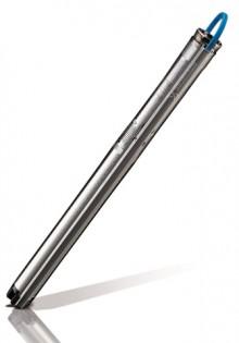 """Produktbild: Grundfos Unterwasserpumpe SQ 3 1 1/4"""", 230V SQ 3-80, 1,68kW  Sonderpreis"""