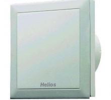 Produktbild: HELIOS MiniVent M1/NC, codierbarer Nachl  M1/100 NC, mit Intervallbetrieb