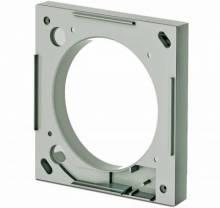 Produktbild: HELIOS Montageflansch MF 100  für M1/100