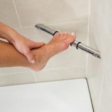 Produktbild: HSK Fuß-Stütze