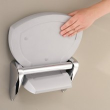 Produktbild: HSK Solida Duschsitz