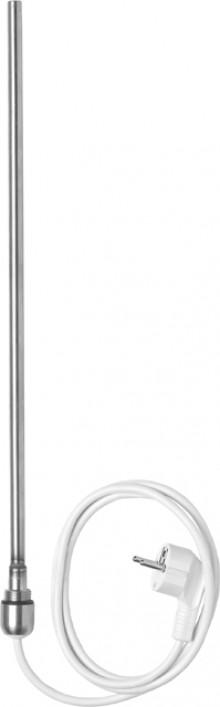 Produktbild: Heizpatrone / Heizstab 800 Watt mit Stecker  Abverkauf