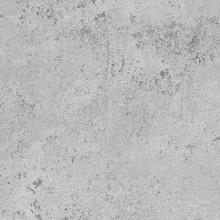 Produktbild: HSK RenoDeco Hochglanz-Oberfläche 100 x 210cm, Feinstein, Aschgrau