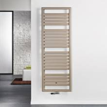 Produktbild: Image Badheizkörper 600 x 1200 weiss mit Mittelanschluß