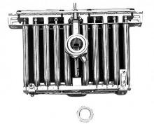 Produktbild: JUNKERS Brenner für MINI-11AE/ASE Gas:23