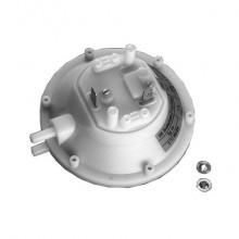 Produktbild: JUNKERS Differenzdruckschalter  ZR/ZWR 18..24 -4 KE/AE