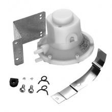 Produktbild: JUNKERS Differenzdruckschalter für Z.R18,24-2AE AB FD071 Z.R18,24-3/-5AE..