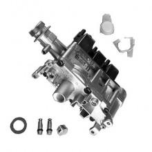 Produktbild: JUNKERS Gasarmatur CE426  NEU 8738717510