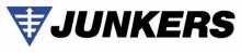 Produktbild: JUNKERS Gasarmatur für ZSR/ZWR..-5 KE/AE