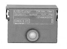 Produktbild: JUNKERS Gasfeuerungsautomat für K/KN12..42-8D/DC.. K/KN144...340-8..DM