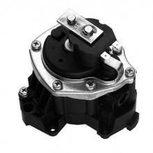 Produktbild: JUNKERS Hydraulikschalter Nr. 87172041990