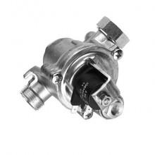 Produktbild: JUNKERS Hydraulikschalter für ZWR... CL 100W...