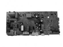 Produktbild: JUNKERS Leiterplatte Brennwert 3-16..7-22 / 26 / 28...11-42 A