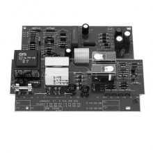 Produktbild: JUNKERS Leiterplatte Ionisation Nr. 8748000340