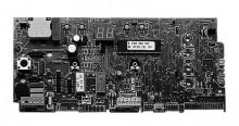 Produktbild: JUNKERS Leiterplatte ZBR/ZSBR/ZWBR 3-12...7-25...12-42 A