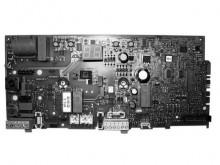 Produktbild: JUNKERS Leiterplatten ZSR/ZSN/ZWR/ZWN ...-6 KE/AE/AME