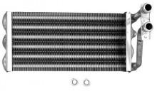 Produktbild: JUNKERS Wärmeübertrager für ZBR 24-5/-6 KE/AE