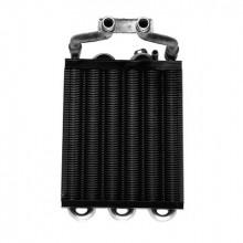 Produktbild: JUNKERS Wärmeübertrager für ZR/ZSR 11-3KE/AE.. MINI-11 KE/AE..