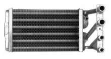 Produktbild: JUNKERS Wärmeübertrager für ZWR 18-5KE../AE..