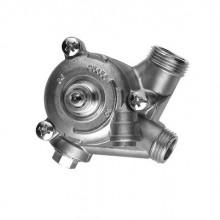 Produktbild: JUNKERS Wasserarmatur für ZWR..-1/-2, CL-100.. KWR..