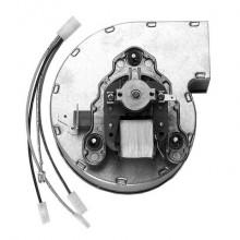 Produktbild: JUNKERS   Gebläse ZR/ZSR/ZWR .. -2(nur24KW) -3, -5 AE