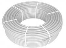 Produktbild: KAN-therm PE-RT Heizrohr diffusionsdicht 17 x 2 mm, Rolle: 200 Meter