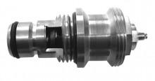 Produktbild: KERMI KV-Einsatz V1K, für K6 und K9 für Ventile von 1994 bis 12/00