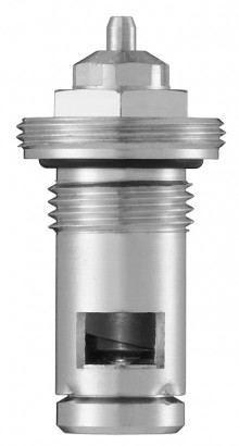 Produktbild: KERMI KV-Einsatz V6K Standard, für Ventile ab 01/2001