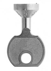 Produktbild: KERMI KV-Einstellschlüssel ab 05-2004