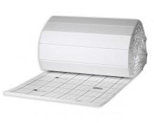 Produktbild: KERMI xnet C12 Tackerrolle 30-2 mm, 5 KN, EPS 040 DES sg, 10 x 1 m