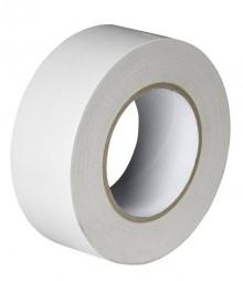 Produktbild: KERMI xnet C16 clip TAPE 50 mm breit Klebeband mit Gewebeeinlage Rolle 50 m