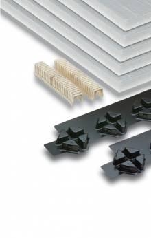Produktbild: KERMI xnet Kombi-Set C11 plus 30-2 mm, EPS 040 DES sg
