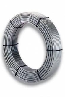Produktbild: KERMI xnet PE-Xc Rohr  12 x 1.4 mm, Rolle: 120 Meter