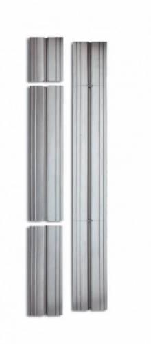 Produktbild: KERMI xnet Wärmeleitblech  990 x 120 x 0.4 mm