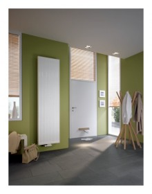 kermi fsn therm x2 verteo profil heizk rper senkrecht typ 21 1800 300 fsn211800301x3k kermi. Black Bedroom Furniture Sets. Home Design Ideas